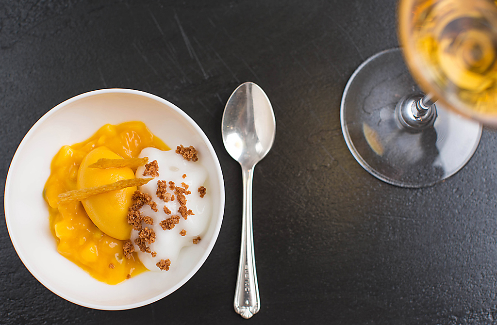 passion-fruit-posset.jpg